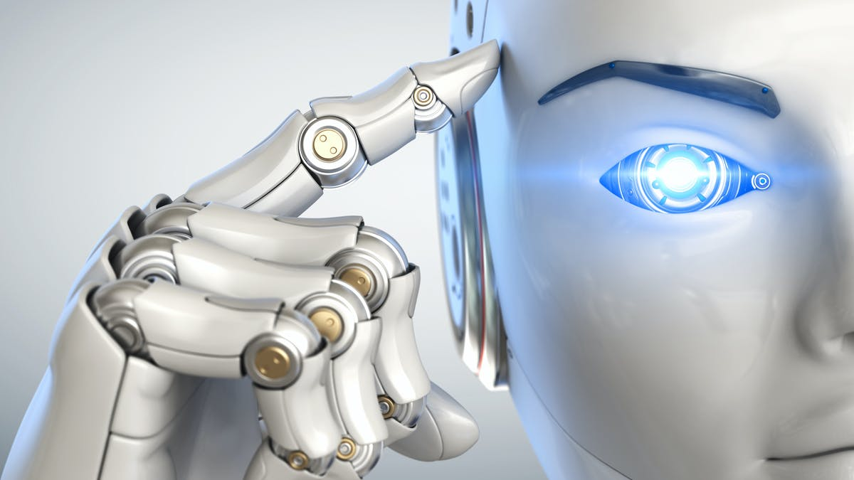 What Online Course Do You Have to Take to Get a Job in Artificial Intelligence?