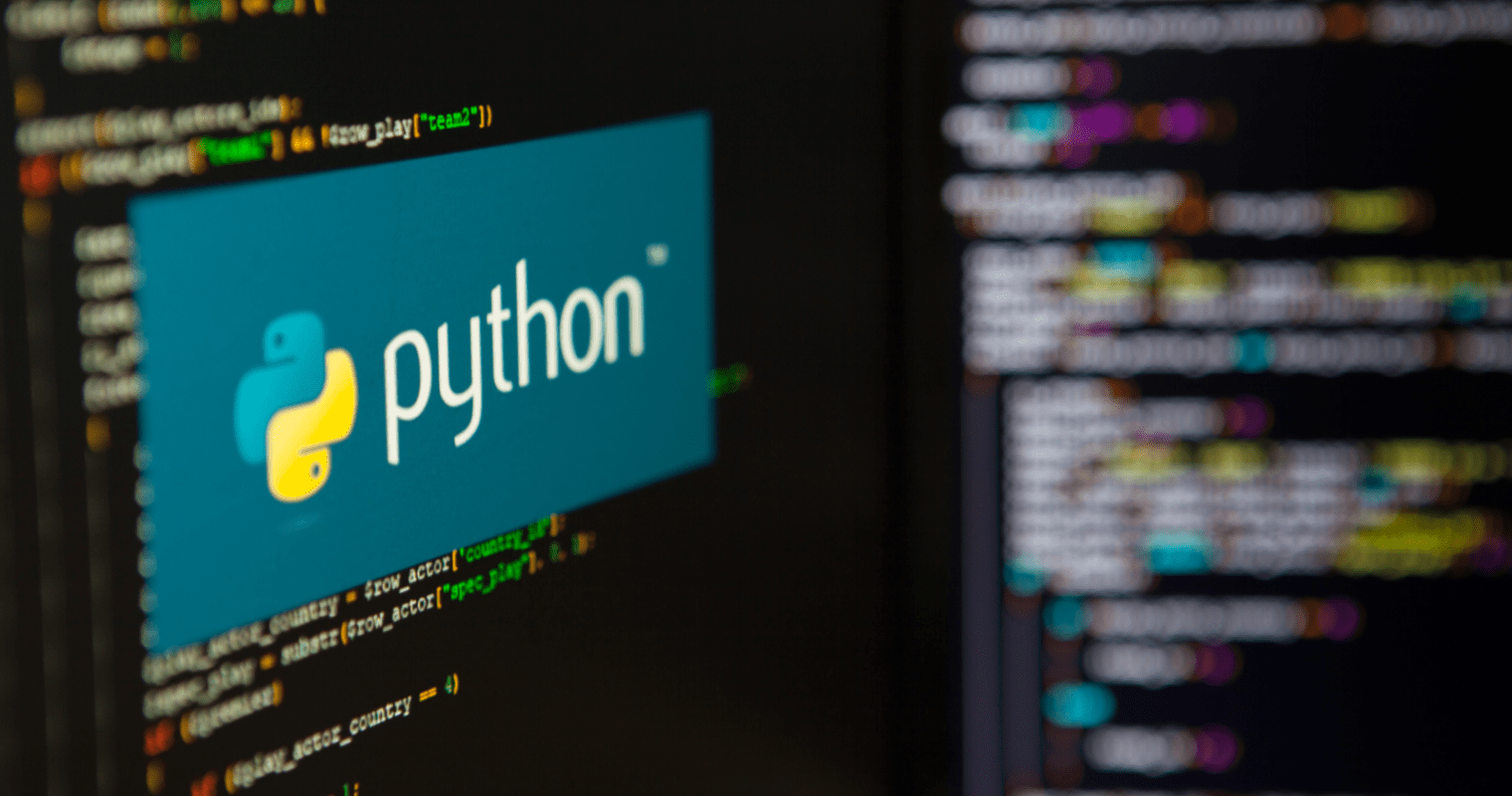 How to Get a Free Online Certificate in Python?