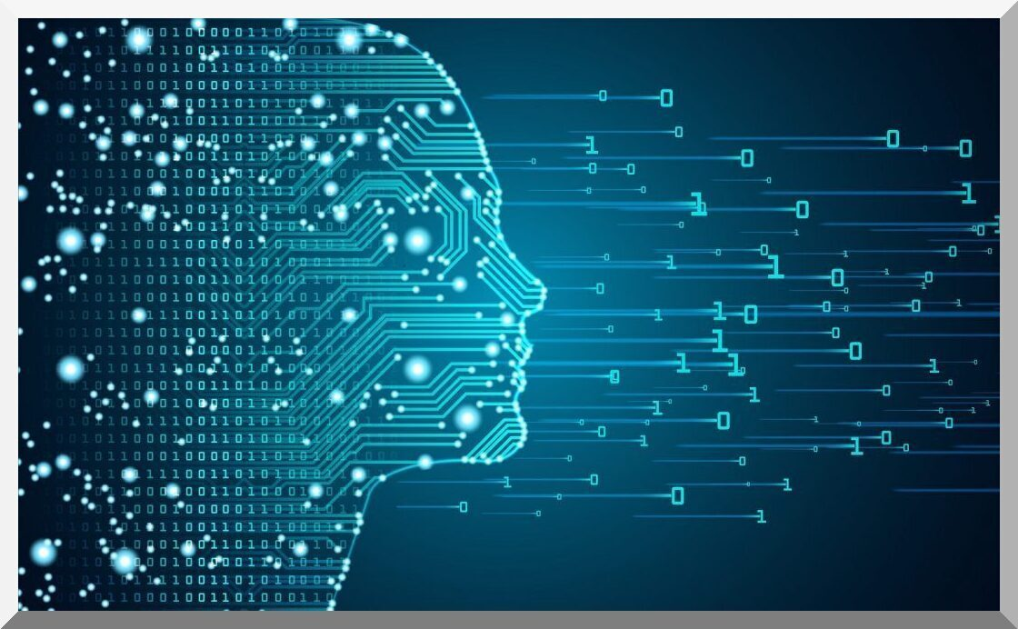 What Exactly is Artificial Intelligence