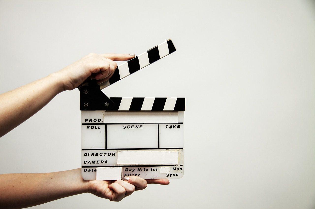 Filmmaking Online Course