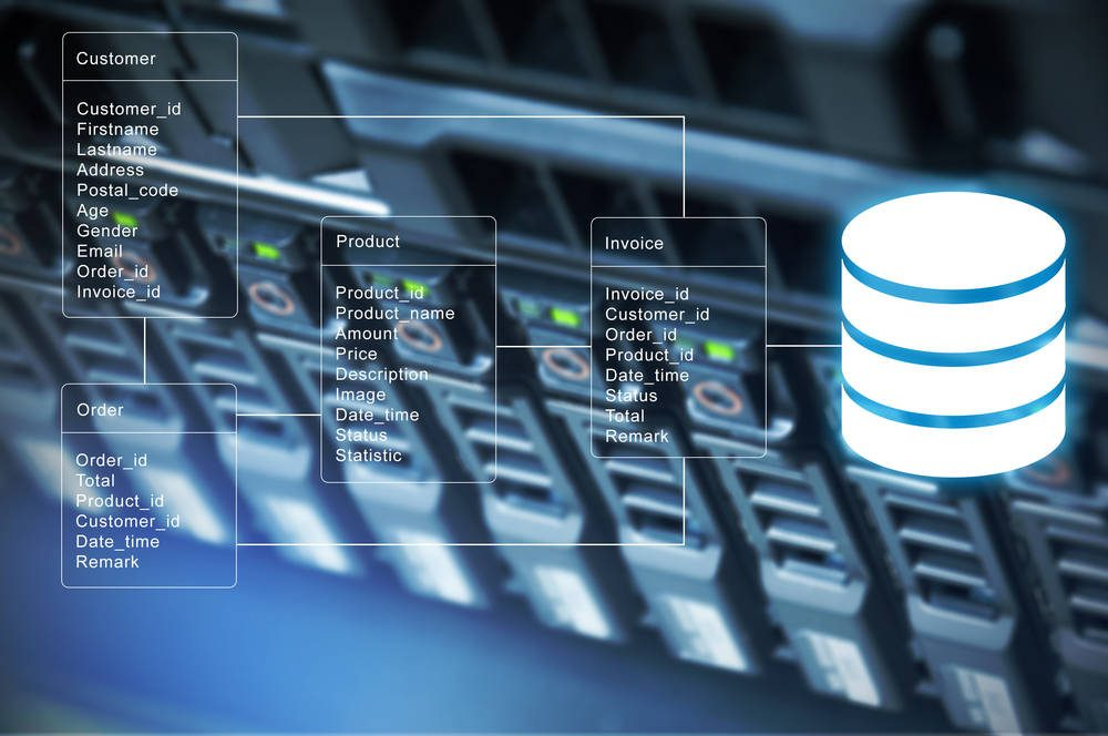 Free SQL 101 Class Bootcamp Beginners Intro to SQL NYC – Udemy Course Review