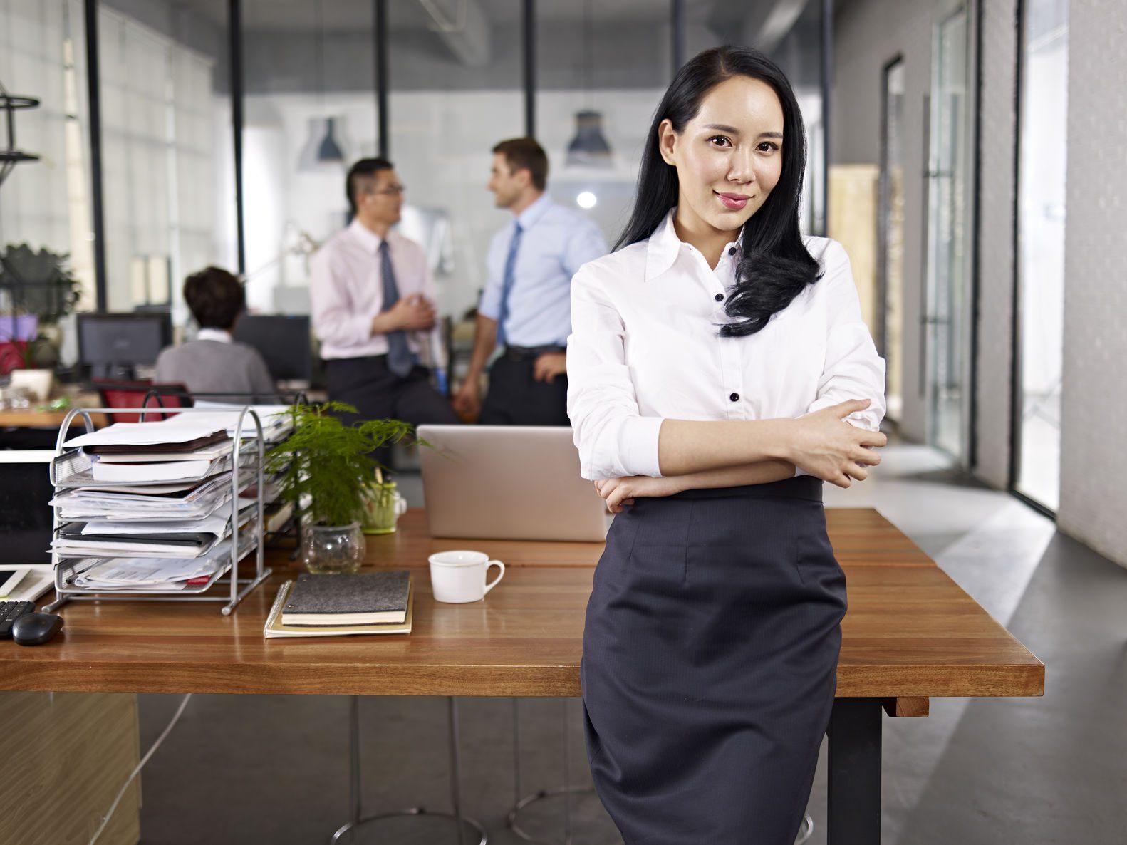 Top 17 Low-Stress High Paying Jobs