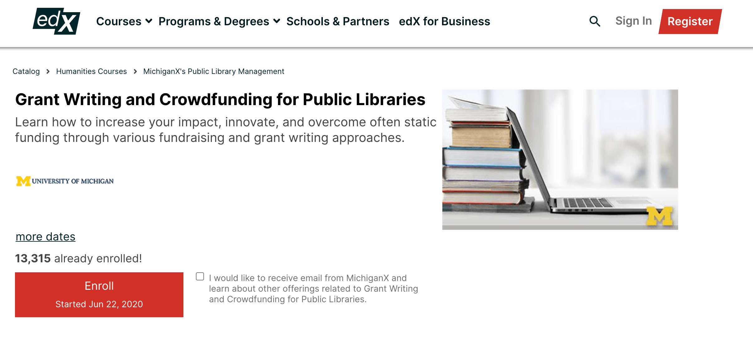 Grant-Writing-and-Crowdfunding-for-Public-Libraries-edX