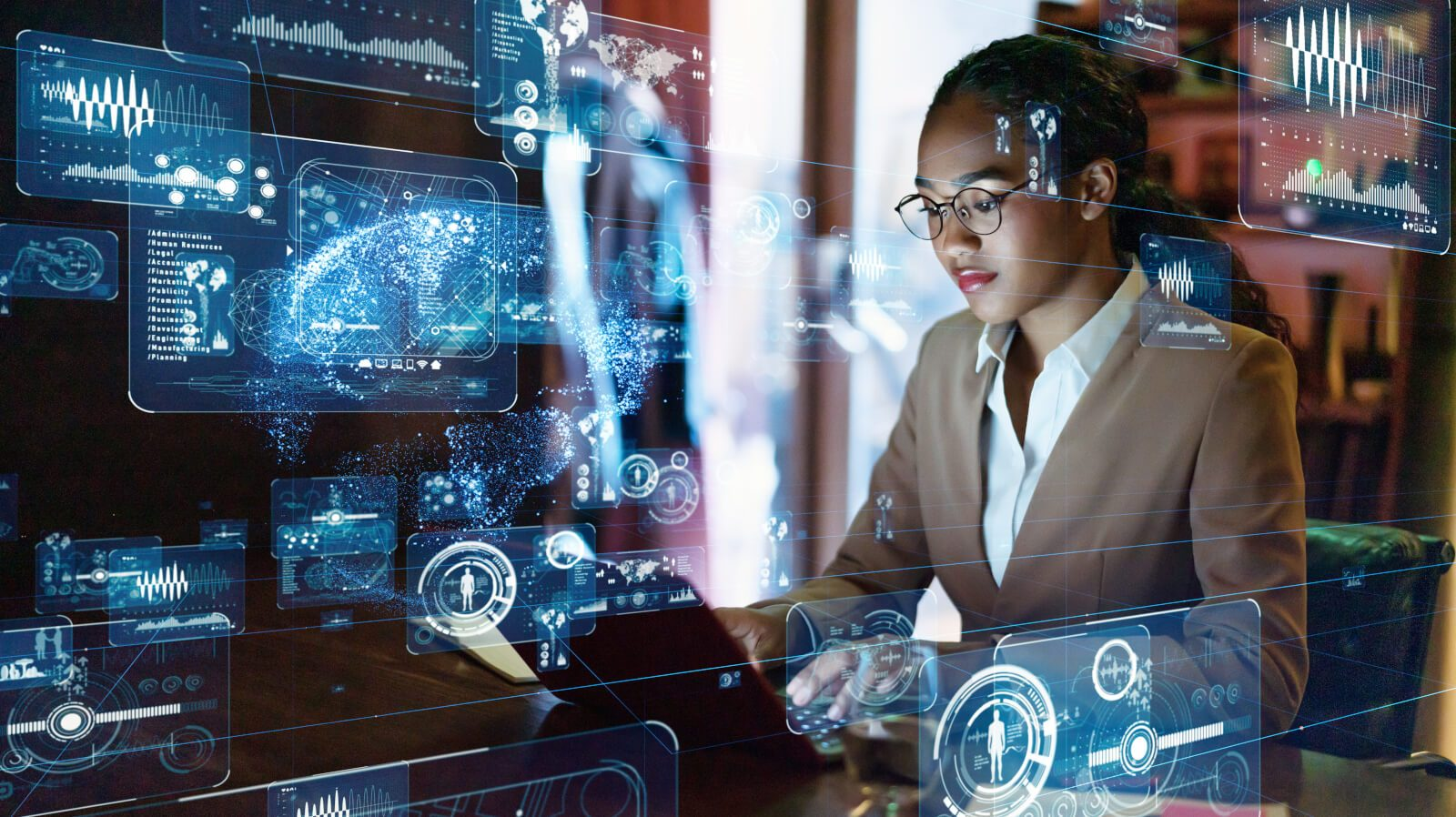 Top 13 Data Science Online Courses Worth Taking