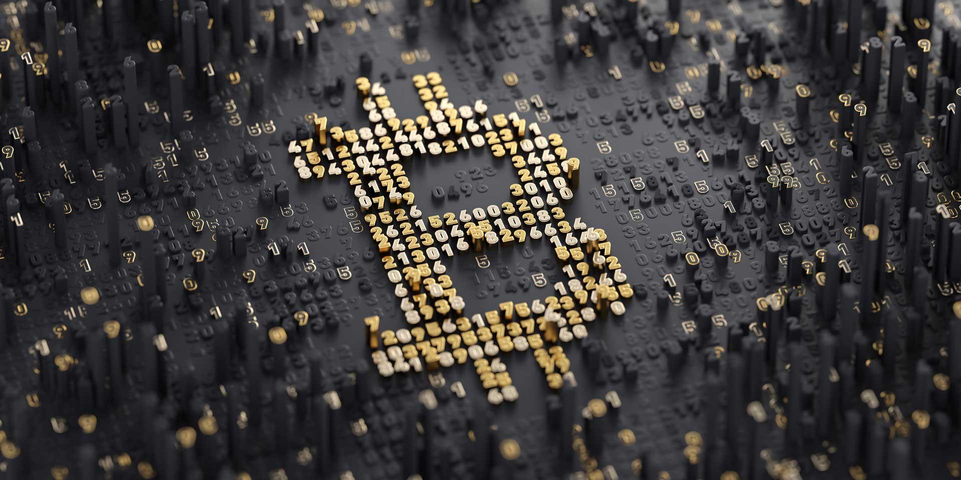 Top 8 Bitcoin Online Classes