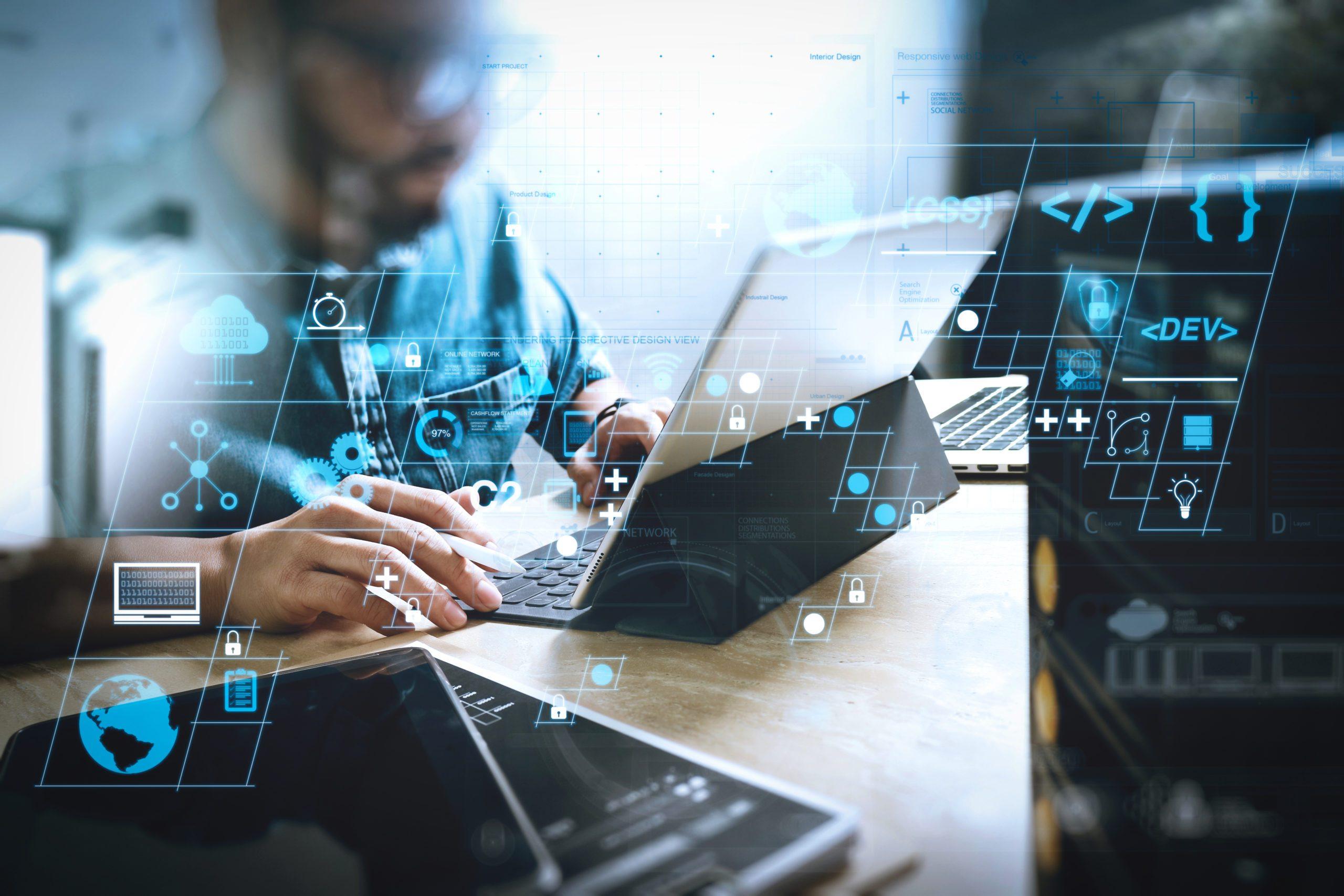 10 Best Online Cybersecurity Courses