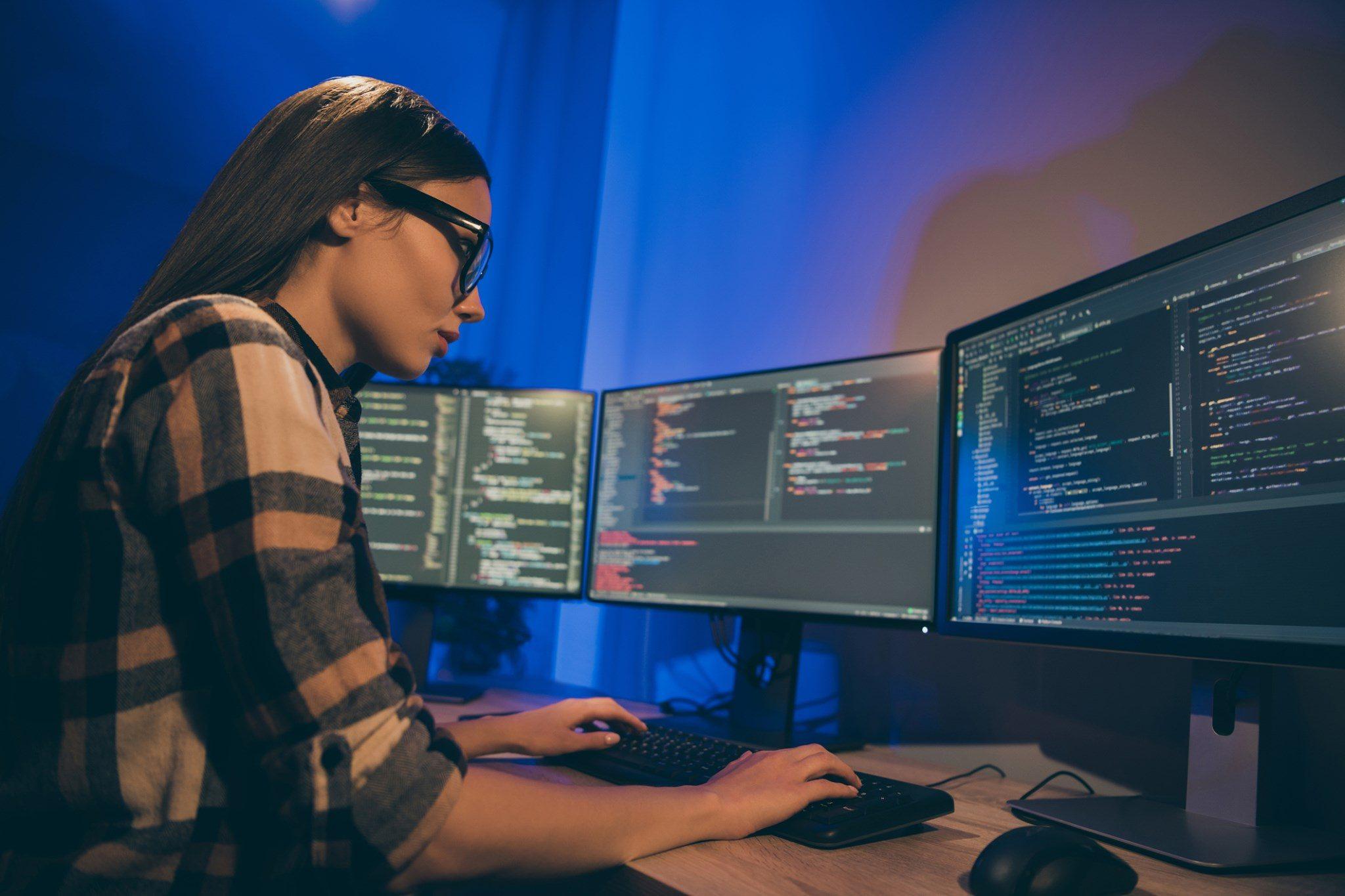 Top 10 Linux Online Courses