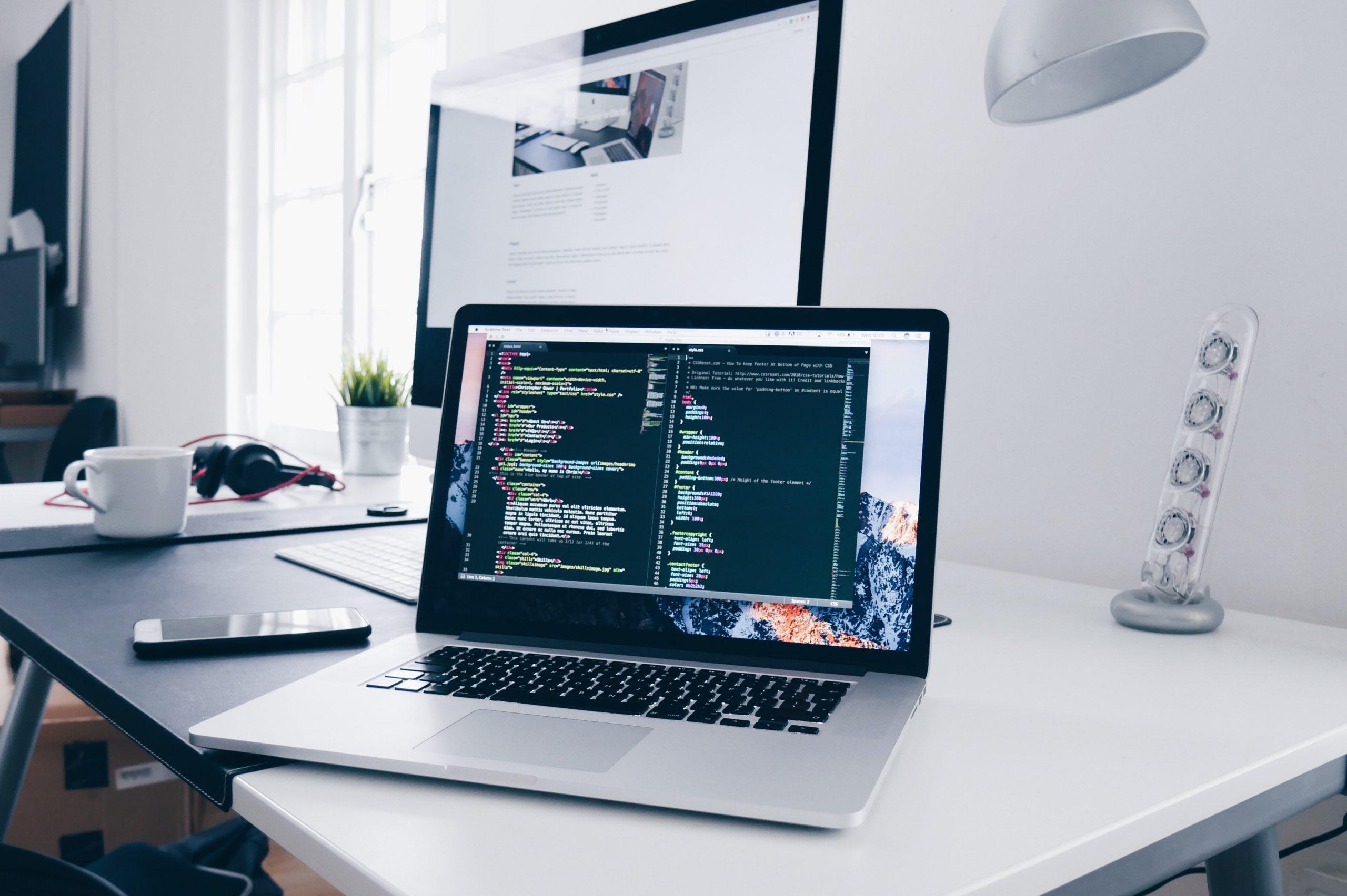 Top 8 React JS Online Courses