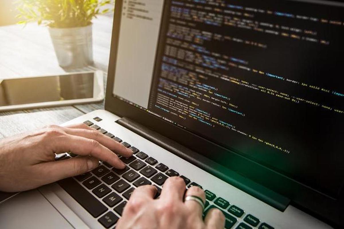 Top 10 Java Online Courses