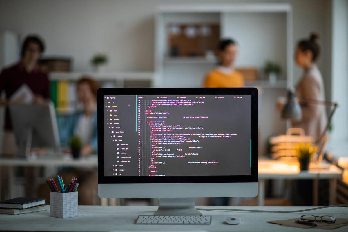 How to Become a C++ Developer