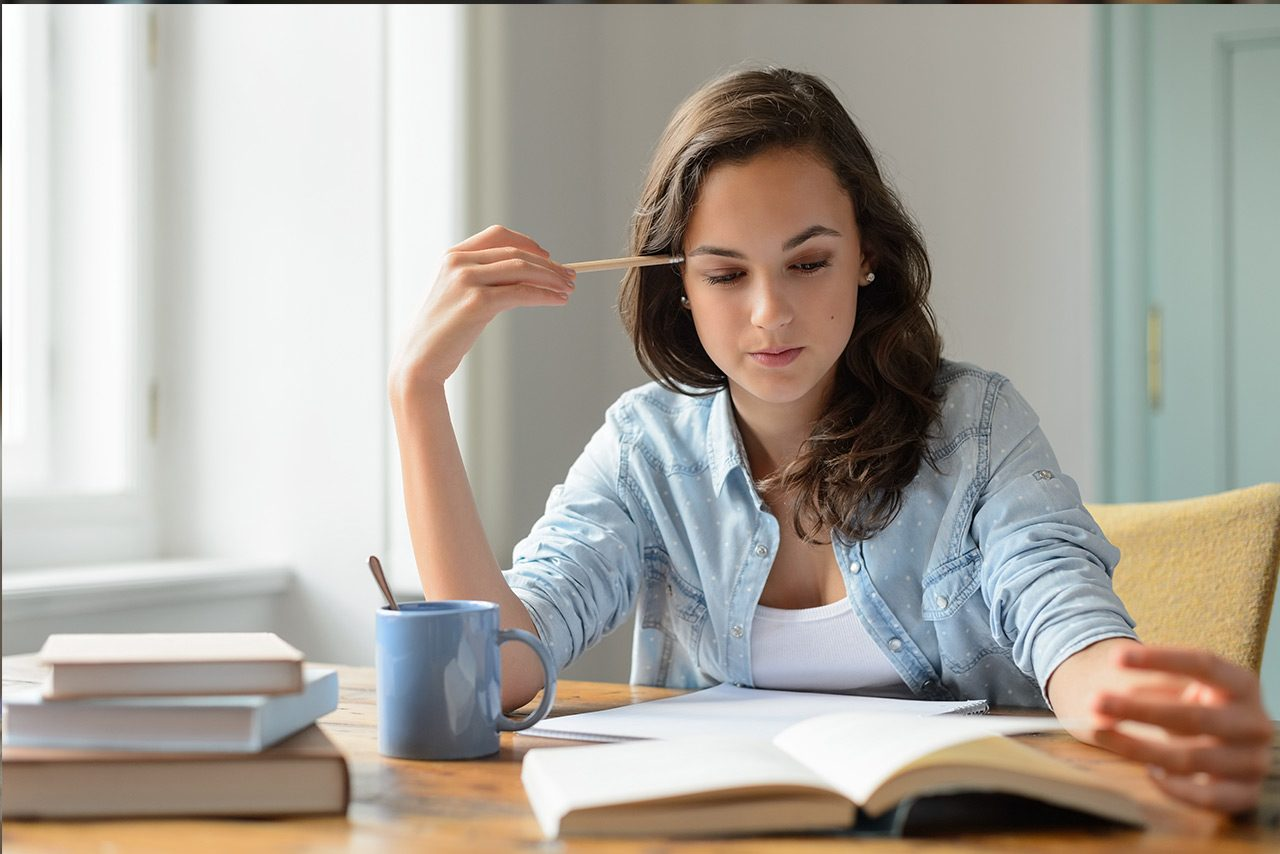 How to Improve Memory for Studying – 8 Proven Strategies