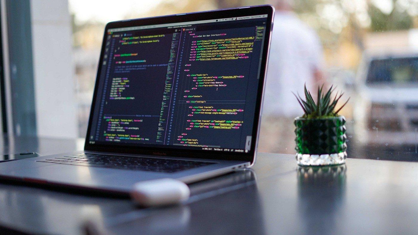 Top 10 Online JavaScript Courses