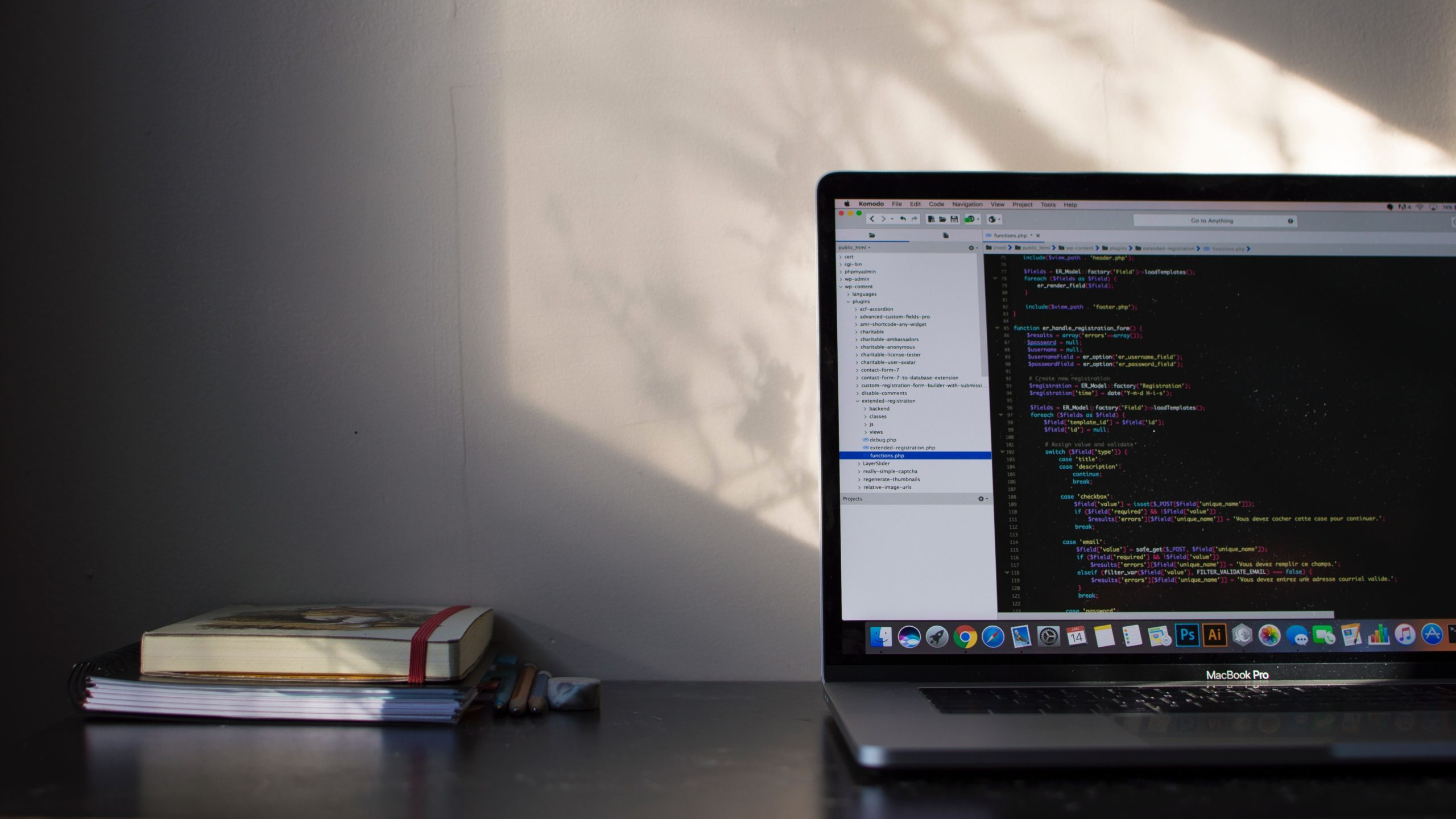 Top 12 Online Courses to Learn R Programming