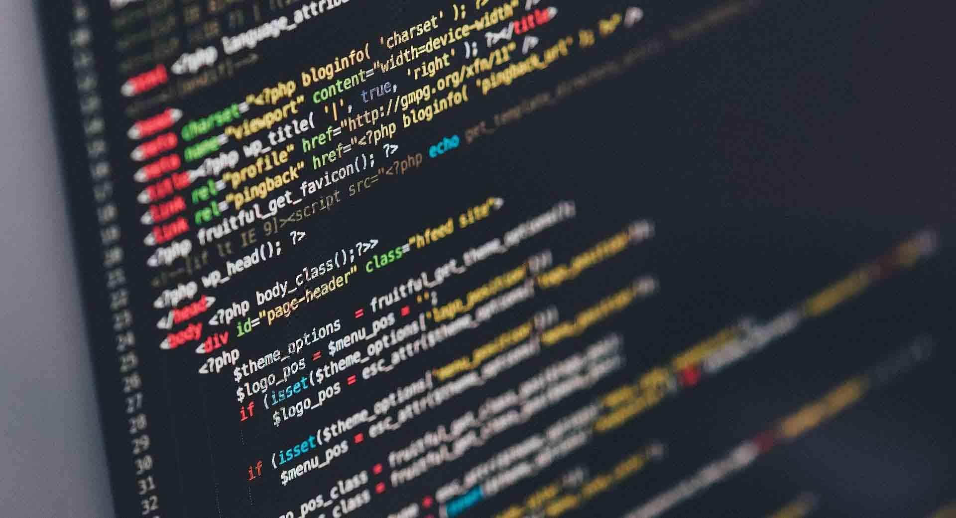 Top 14 Front End Web Development Courses